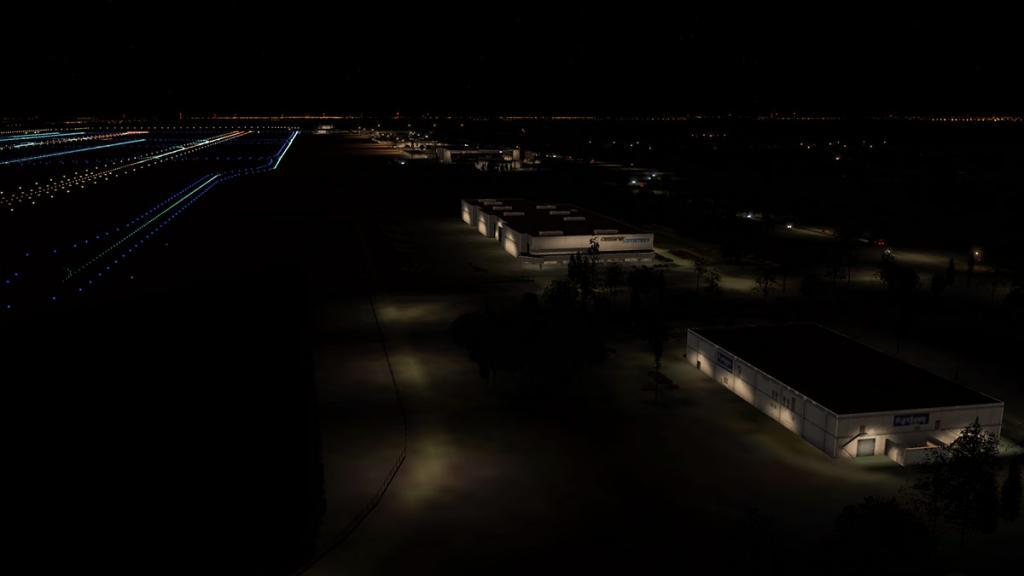 KMCO Lighting 15.jpg