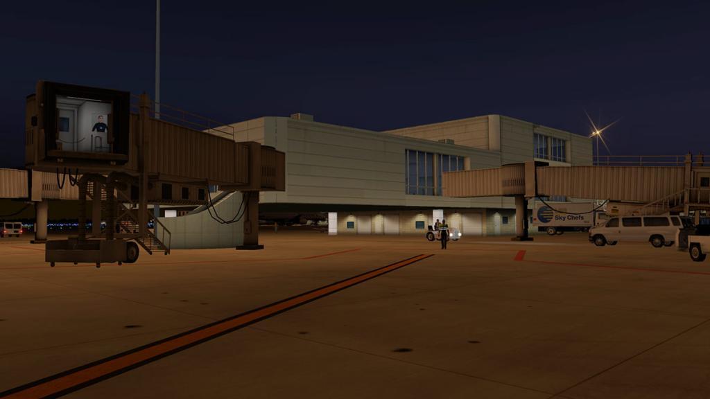 KMCO Lighting 18.jpg