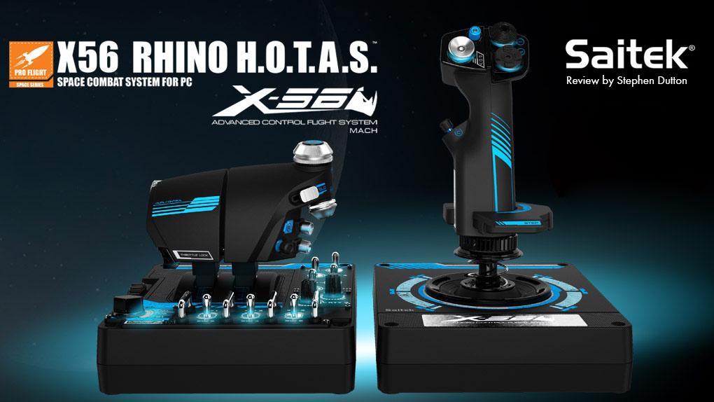 x56 Rhino Header.jpg