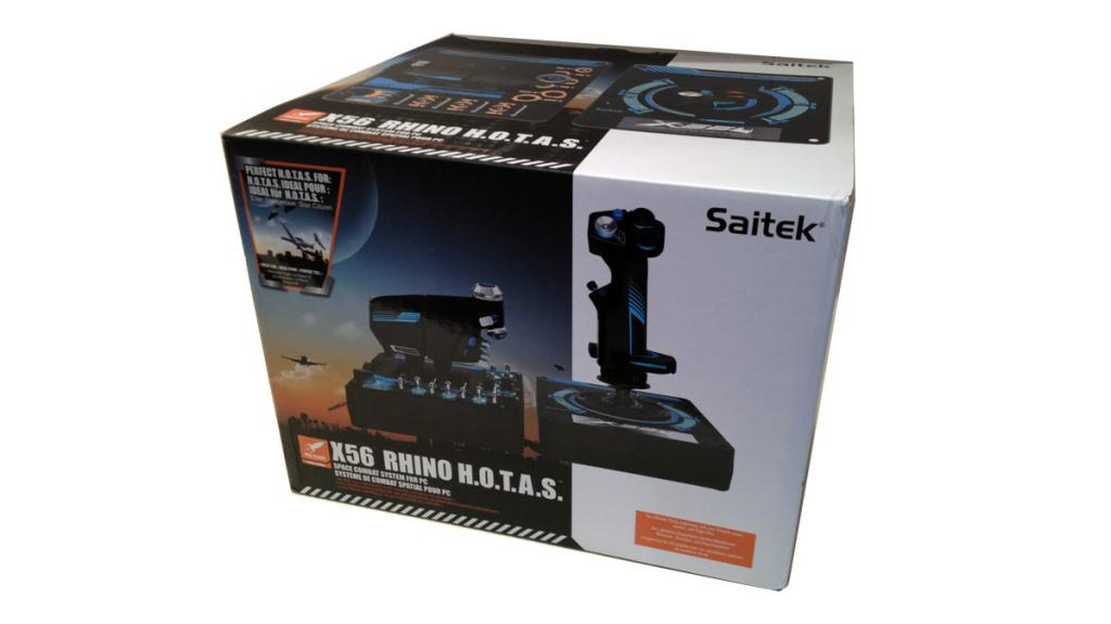 Saitex x56 Box 1.jpg