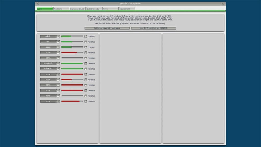 X56_XP10 Setup 1.jpg
