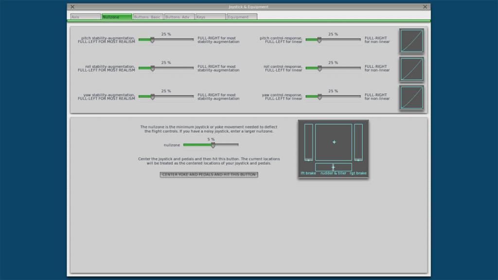X56_XP10 Setup 2.jpg