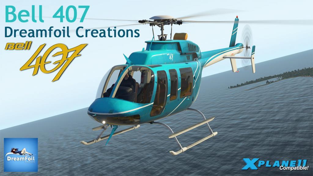 Bell 407_Header.jpg