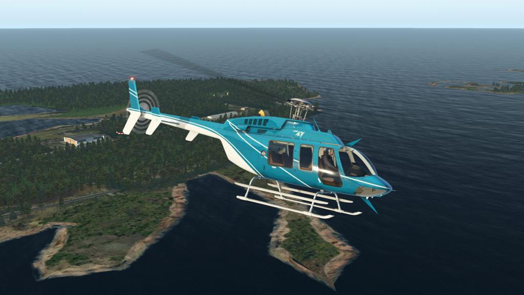 Bell 407_Head 1.jpg