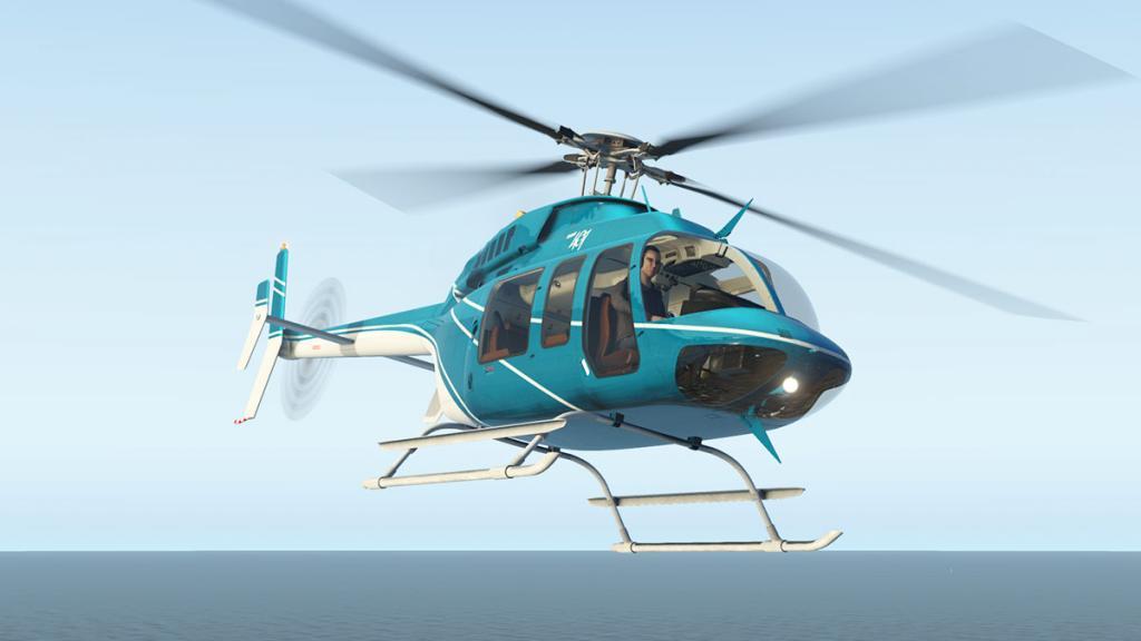 Bell 407_Head 2.jpg