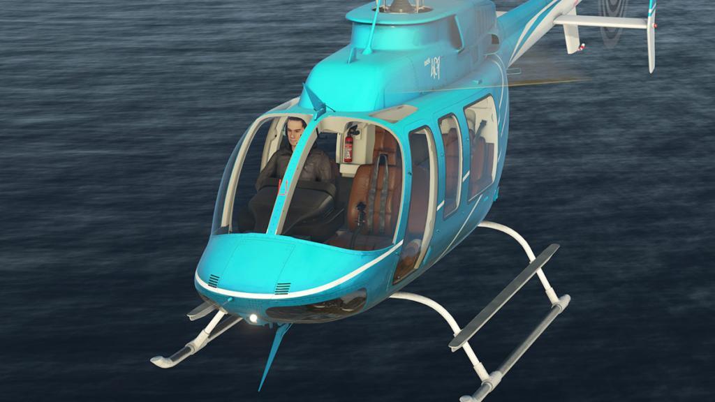 Bell 407_Head 3.jpg