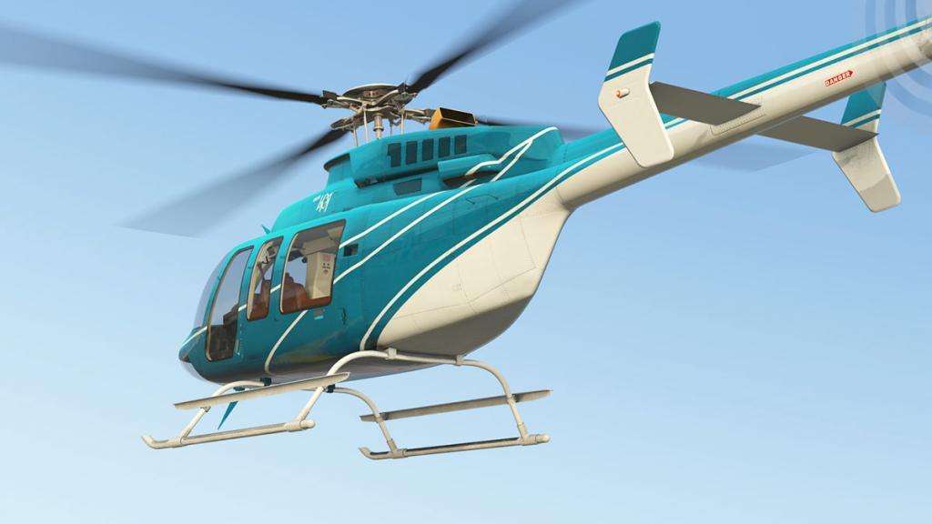 Bell 407_Head 4.jpg