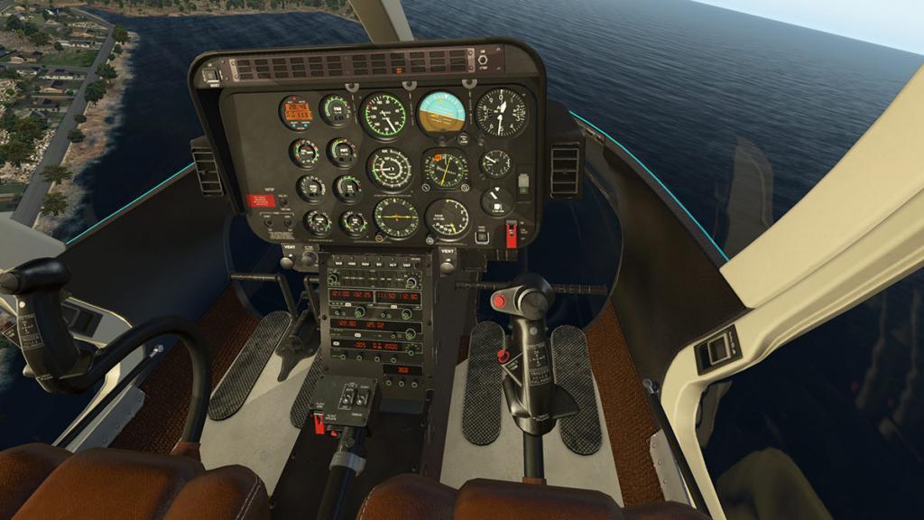 Bell 407_Head 5.jpg