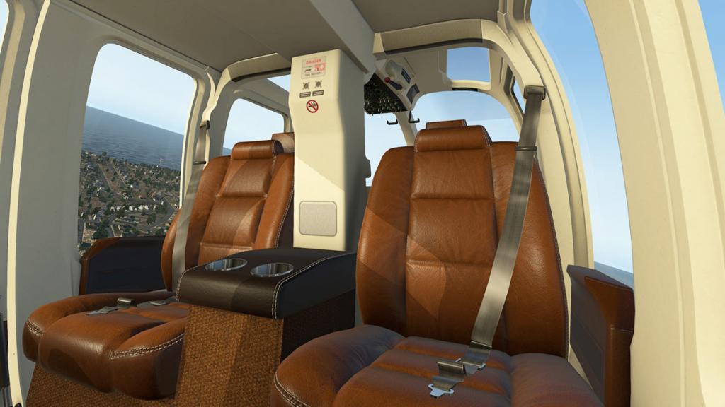 Bell 407_Head 7.jpg