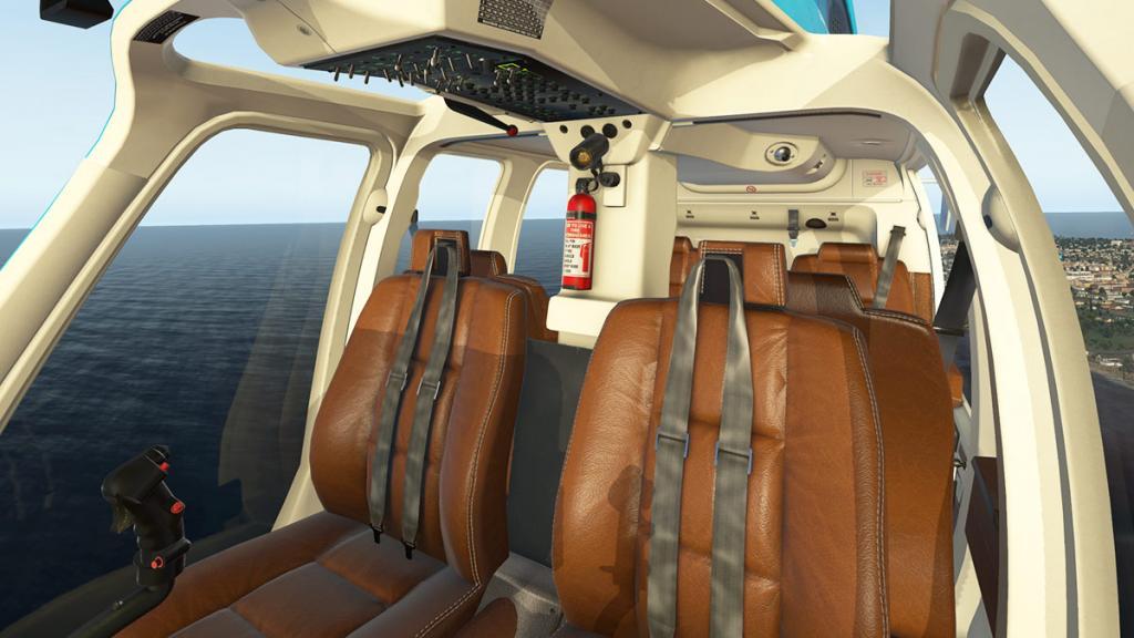 Bell 407_Head 8.jpg
