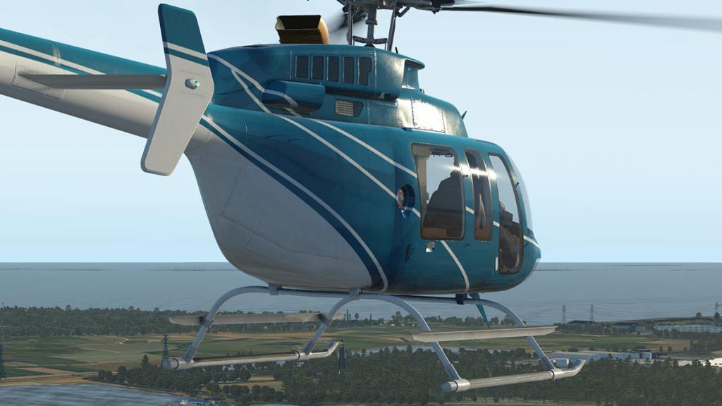 Bell 407_Gloss 1.jpg