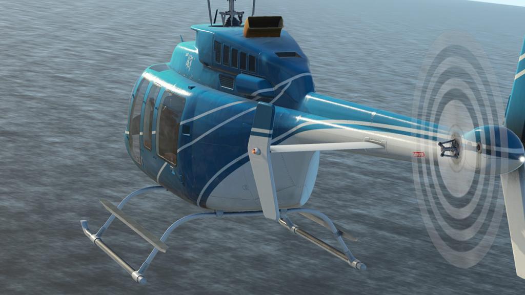 Bell 407_Gloss 2.jpg