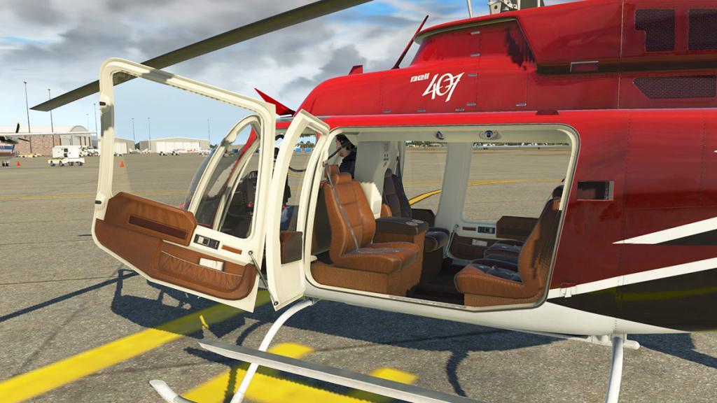 Bell 407_Texture 1.jpg