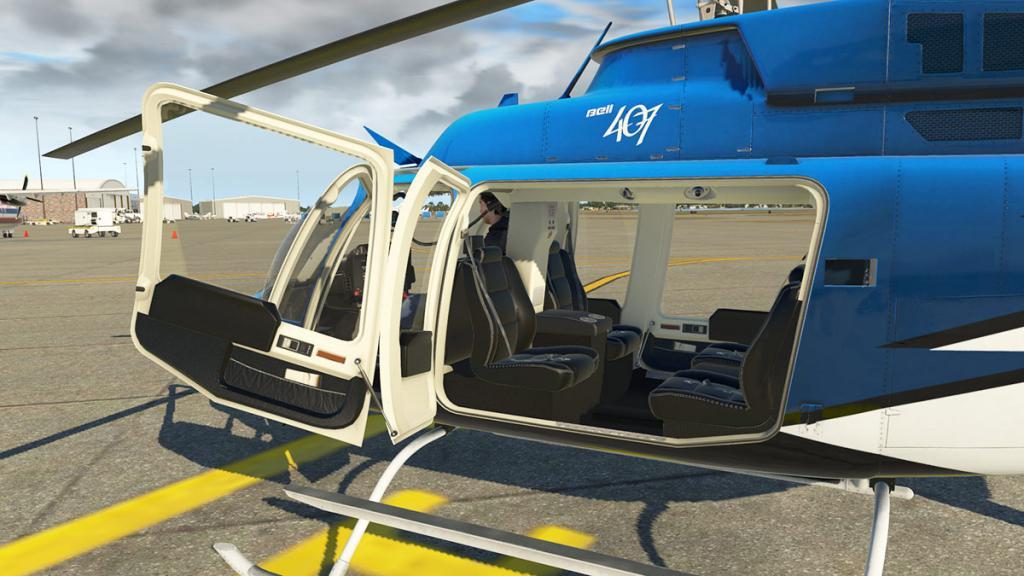 Bell 407_Texture 2.jpg