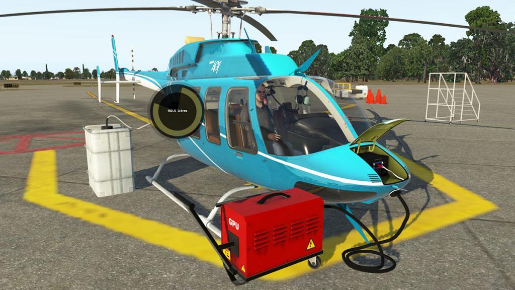 Bell 407_External 3.jpg