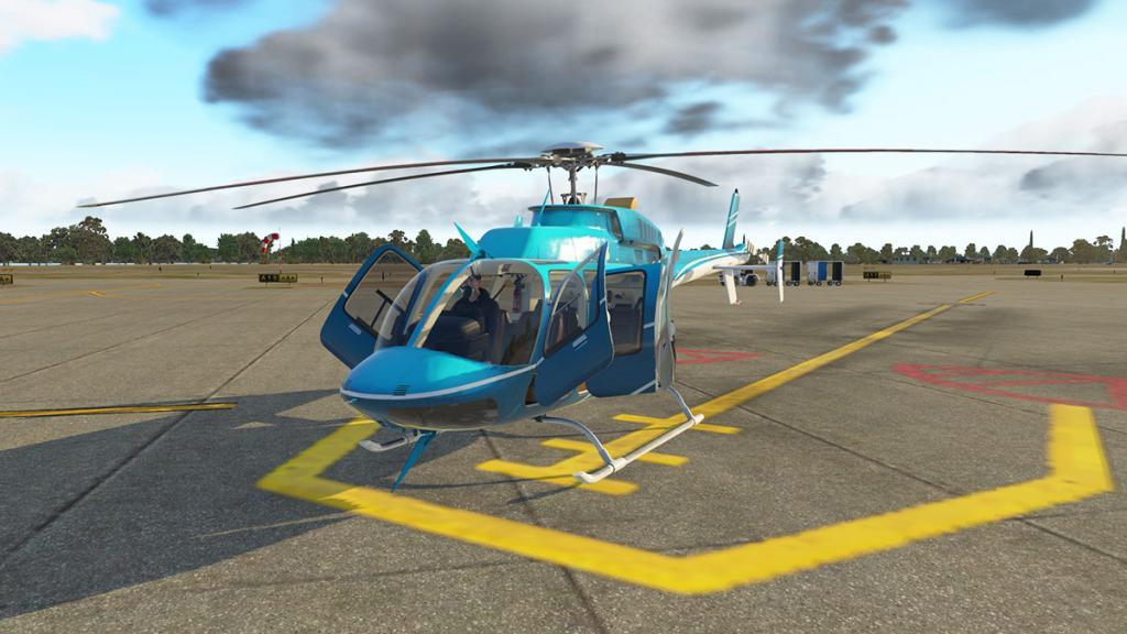 Bell 407_External 4.jpg