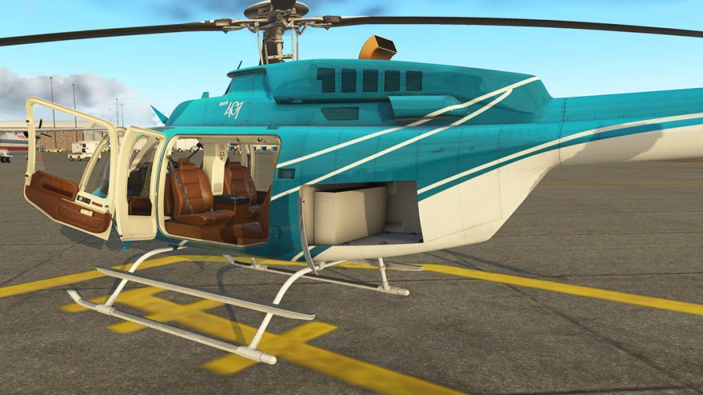 Bell 407_External 7.jpg