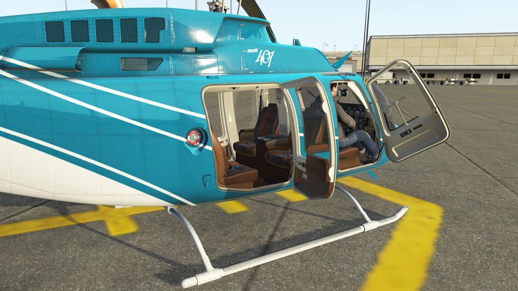 Bell 407_External 8.jpg