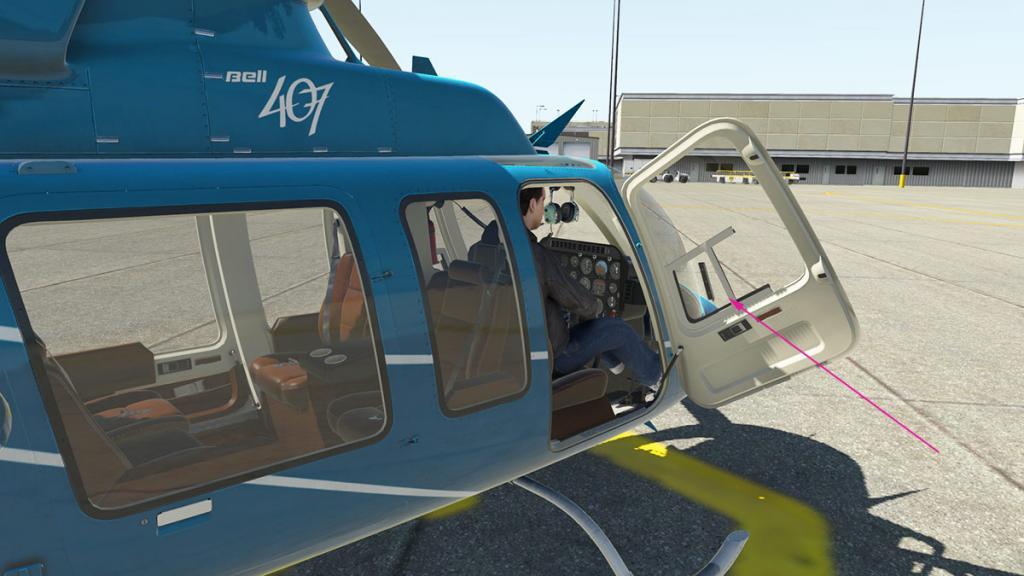Bell 407_External 6.jpg
