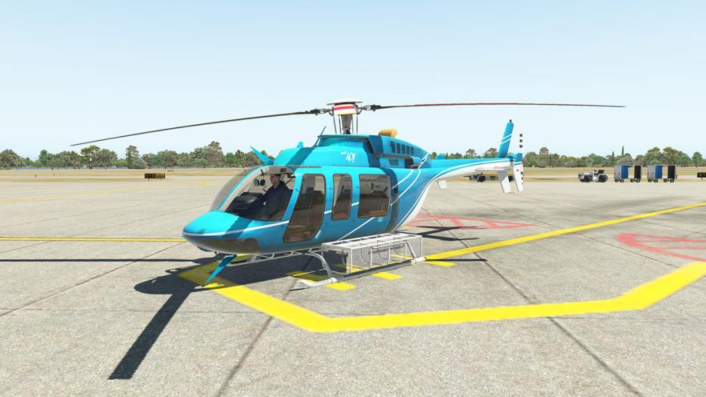 Bell 407_External 9.jpg