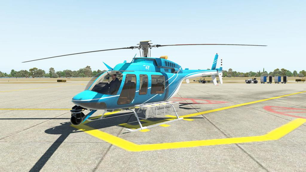 Bell 407_External 10.jpg