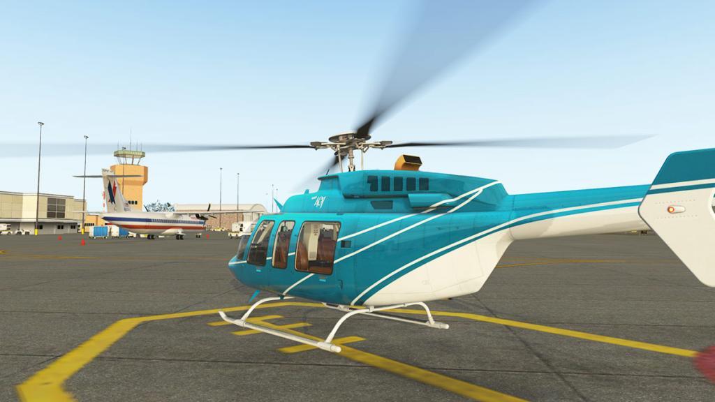 Bell 407_Rotor 1.jpg