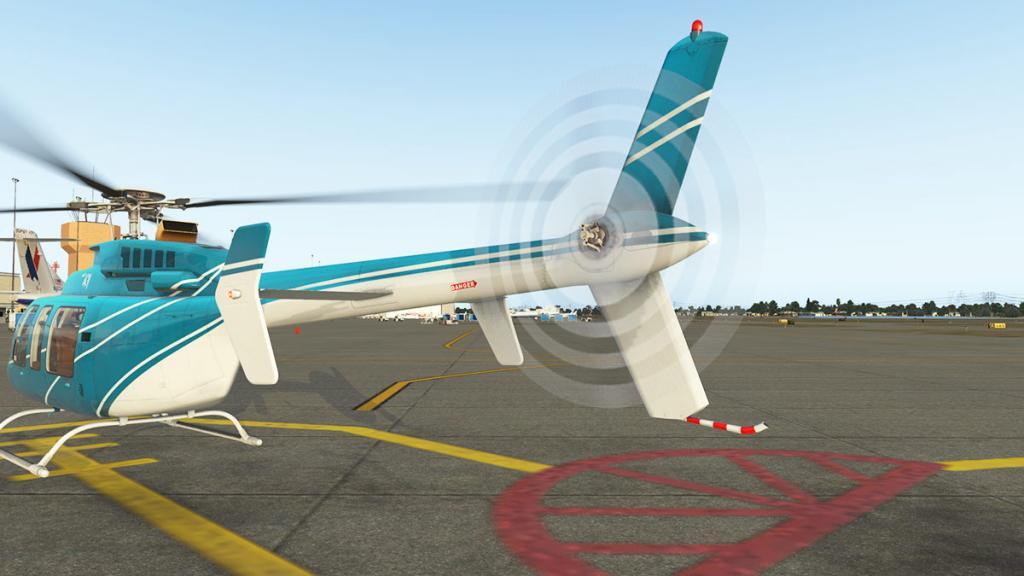 Bell 407_Rotor 2.jpg