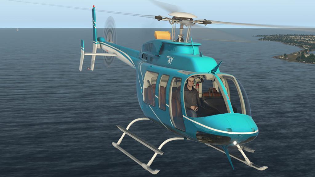 Bell 407_Flying 1.jpg