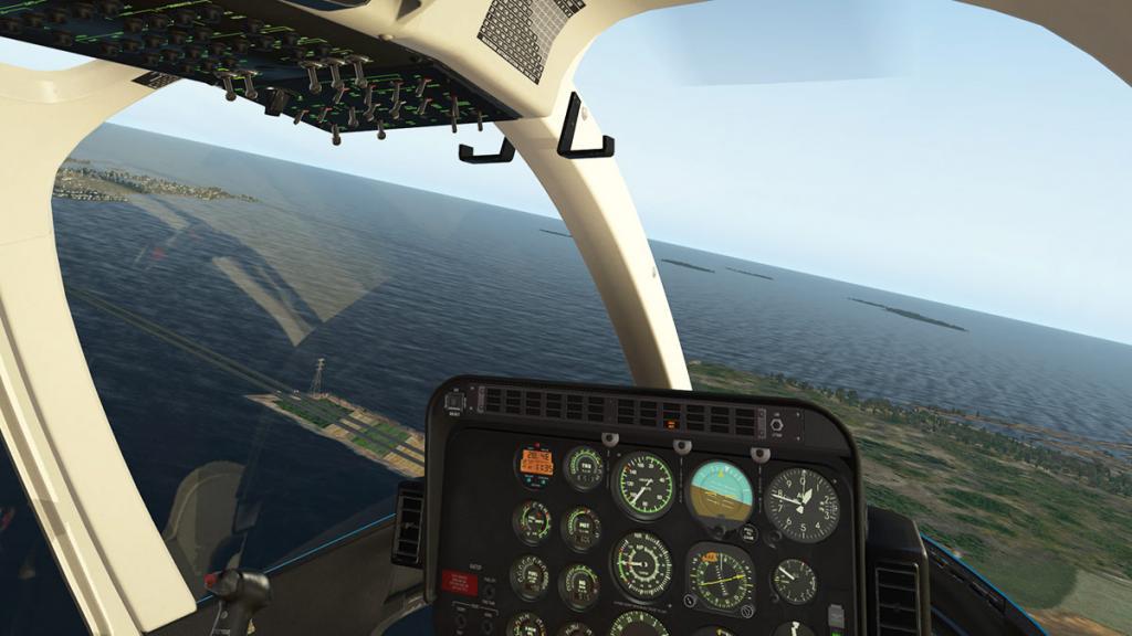 Bell 407_Flying 2.jpg