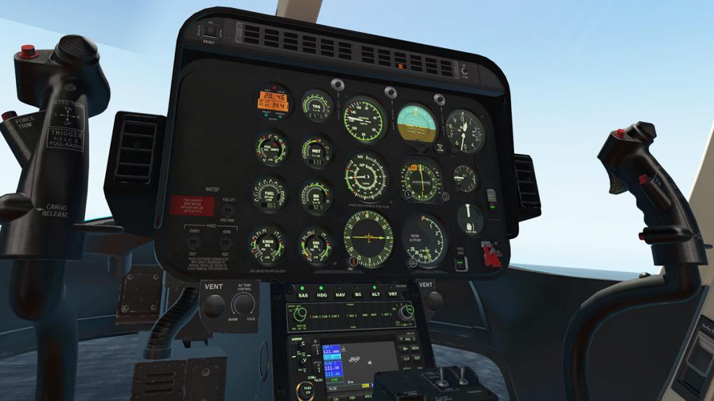 Bell 407_Flying 4.jpg