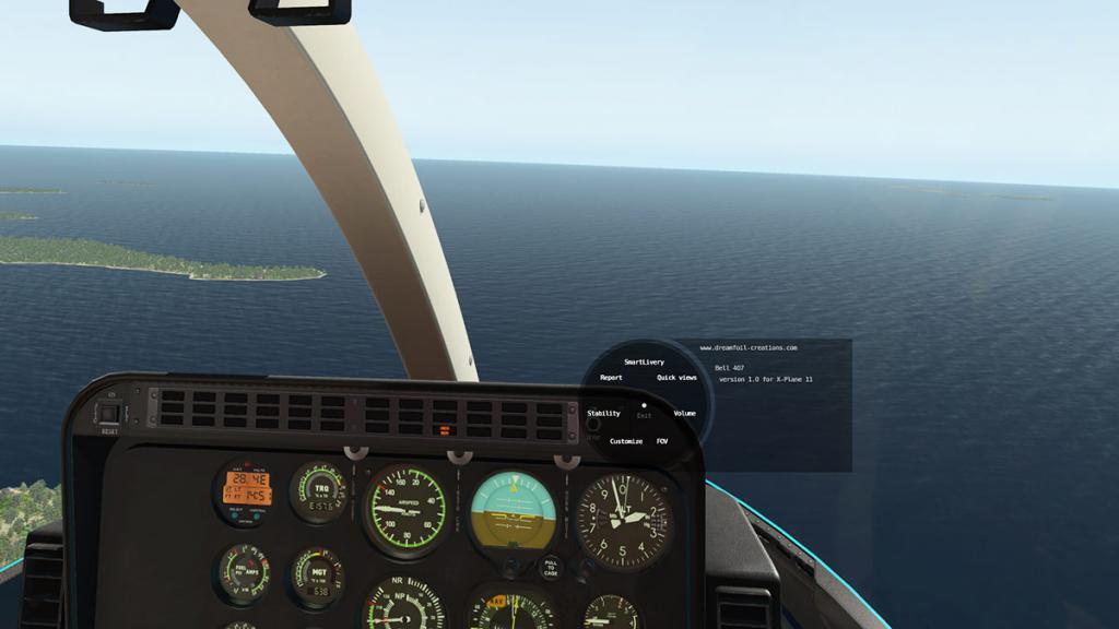 Bell 407_Menu 1.jpg