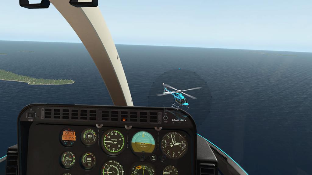 Bell 407_Menu 2.jpg