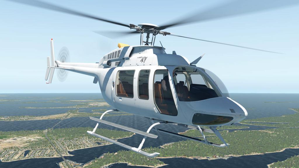 Bell 407_livery blank.jpg