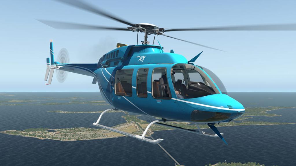 Bell 407_livery blue.jpg