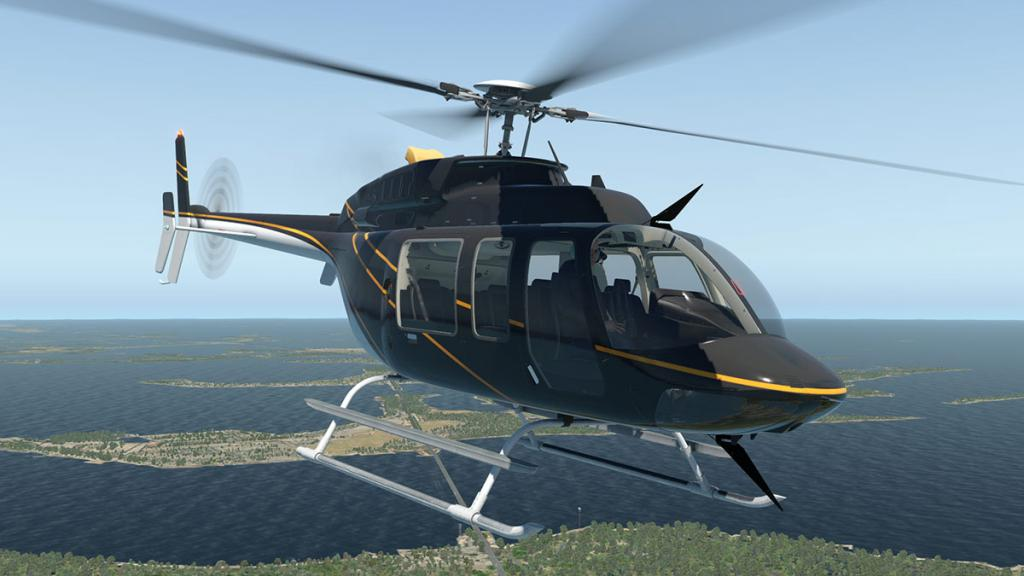 Bell 407_livery black.jpg