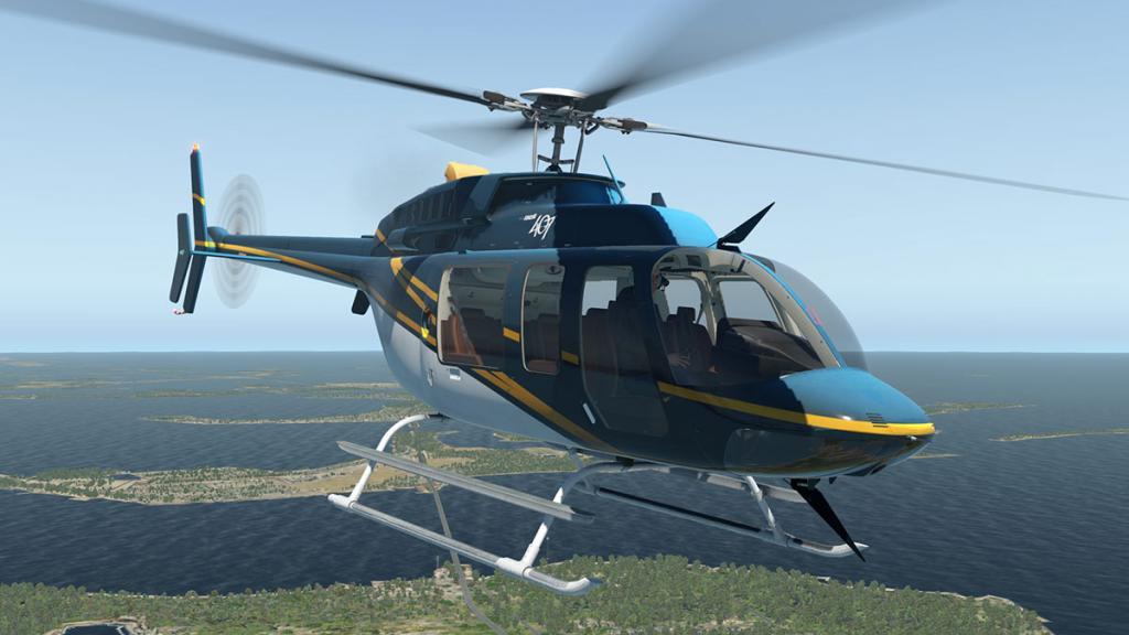 Bell 407_livery black:blue.jpg