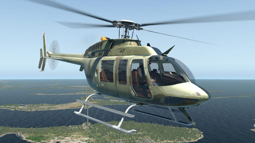 Bell 407_livery cam.jpg