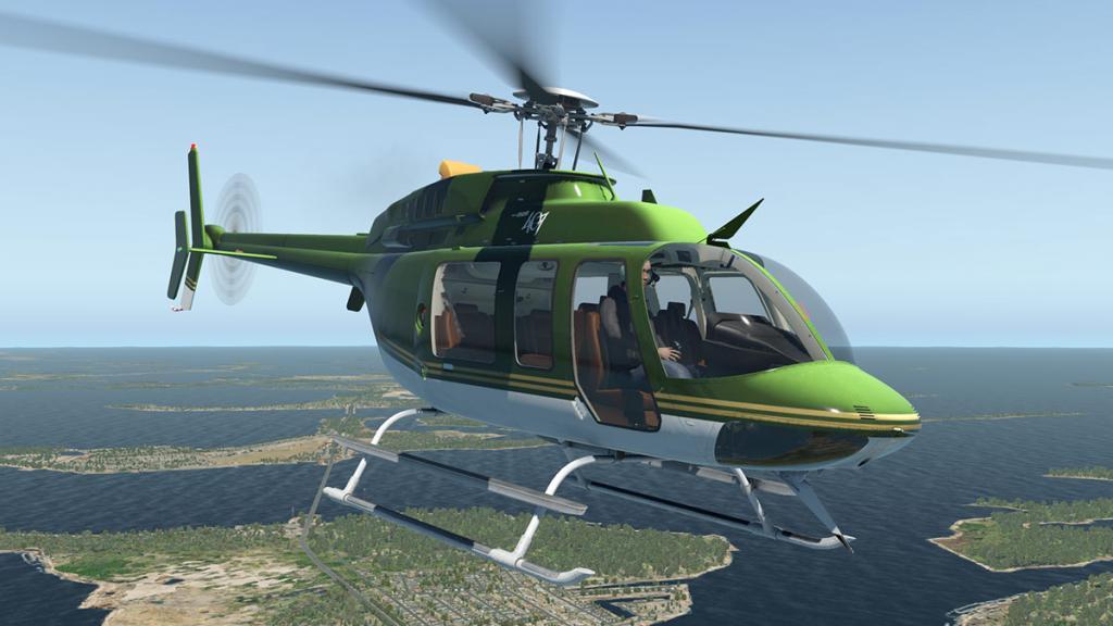 Bell 407_livery green:white.jpg