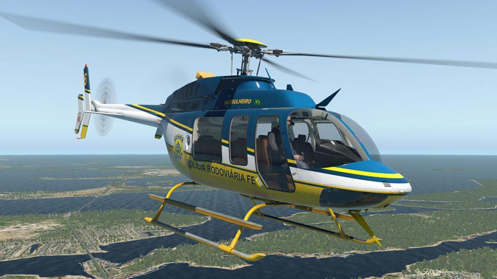 Bell 407_livery policia.jpg