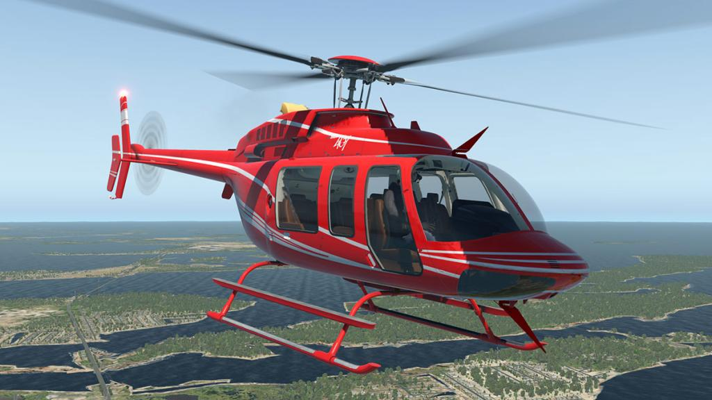 Bell 407_livery red:stripe.jpg
