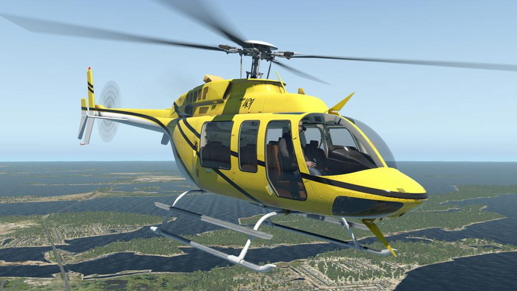 Bell 407_livery yellow:stripe.jpg