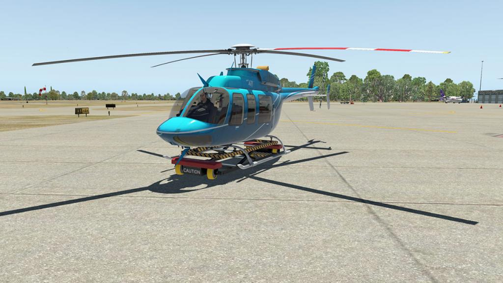 Bell 407_electric cart 4.jpg