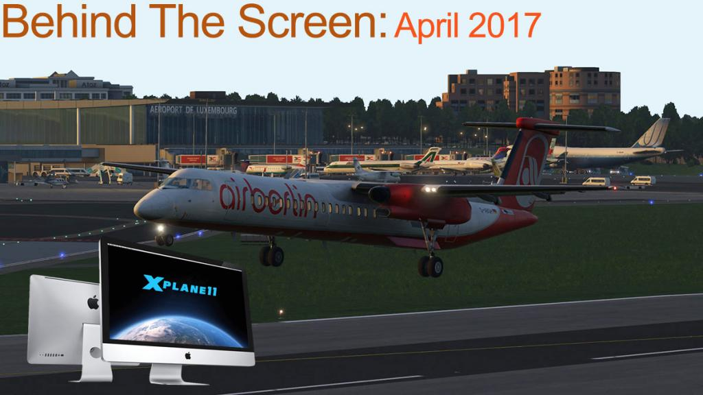 Behind the screen- April 2017.jpg