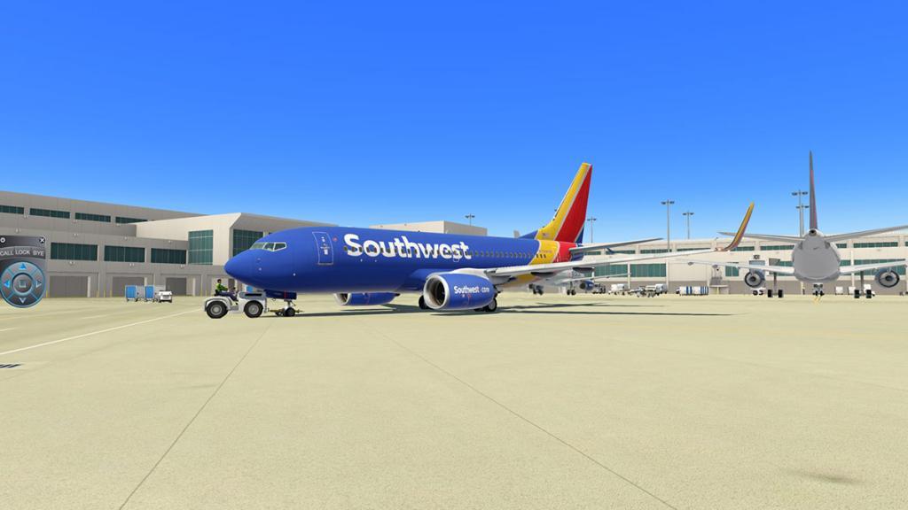 737_Ground 2.jpg