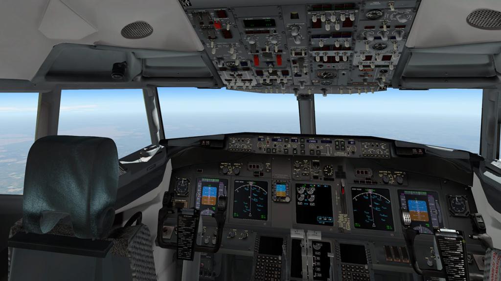 737_cockpit 1.jpg