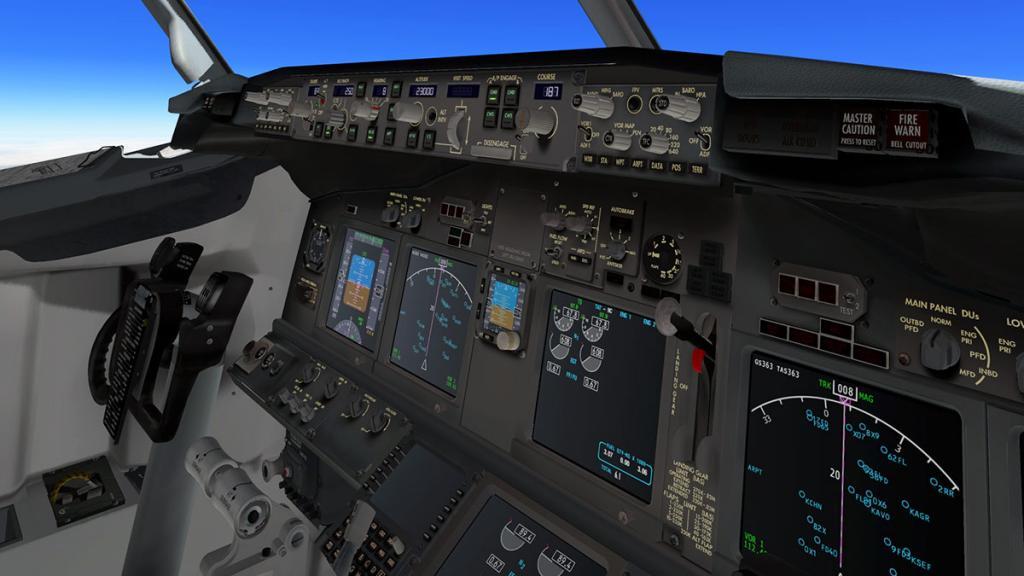 737_cockpit 2.jpg