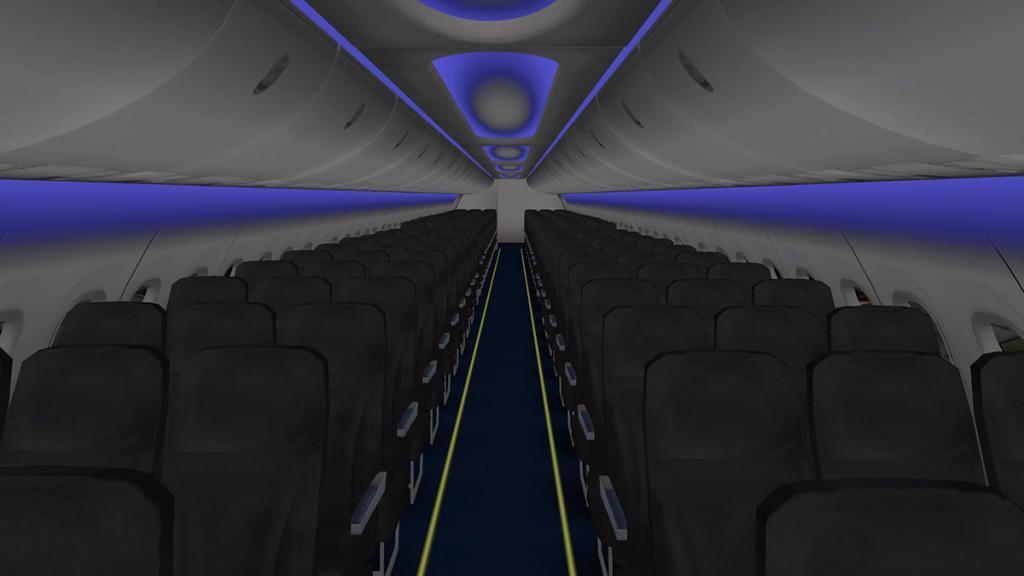 737_cabin 1.jpg