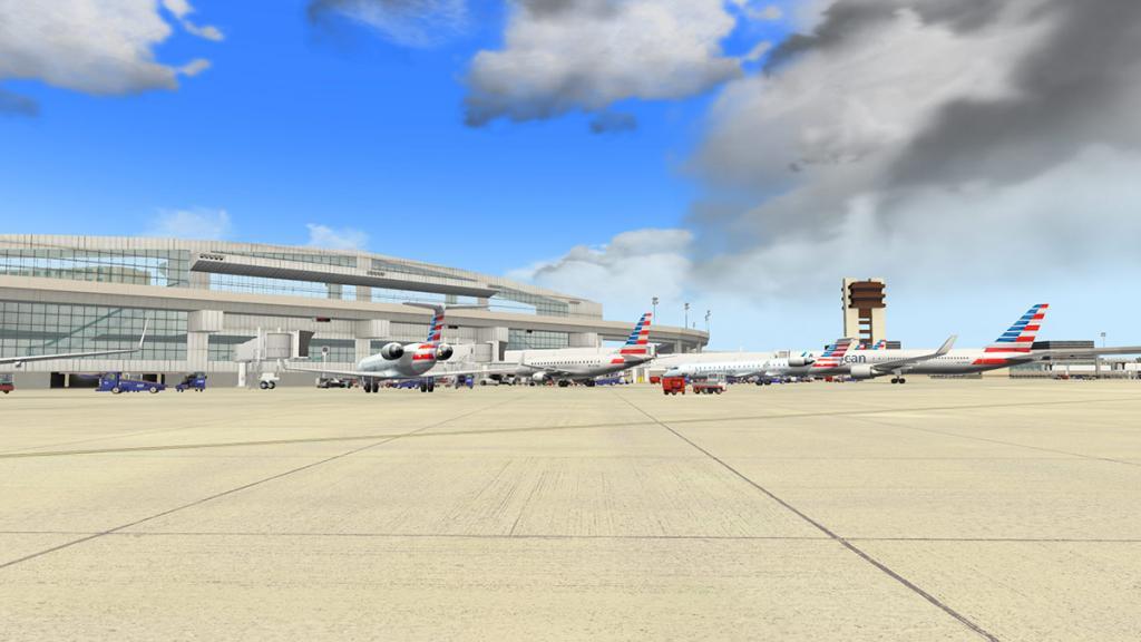 Aerosoft DFW_Head 4.jpg