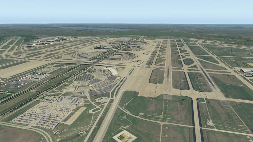 Aerosoft DFW_Layout 1.jpg