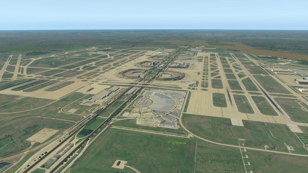 Aerosoft DFW_Layout 2.jpg